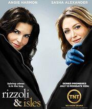 Rizzoli-isles-s1