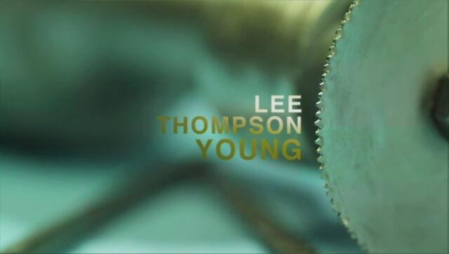 File:Lee Thompson Young opening.jpg