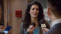 MAS 0000000000274104 rizzoli and isles s07 e01-ingested