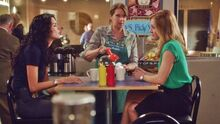090513rizzles1