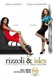 Rizzoli-e-Isles season-2