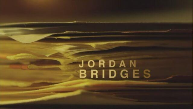 File:Jordan Bridges opening.jpg