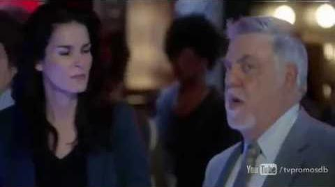 Rizzoli and Isles 7x03 Promo Rizzoli and Isles Season 7 Episode 3 Trailer HD