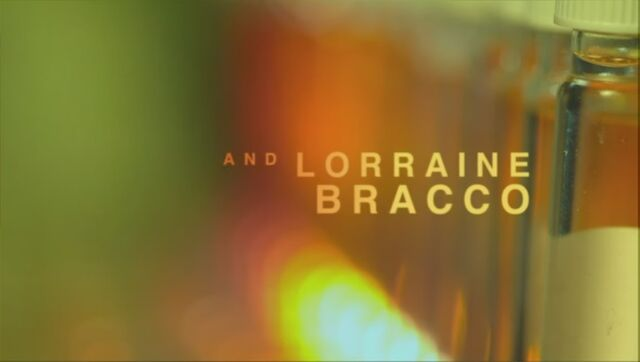 File:Lorraine Bracco opening.jpg