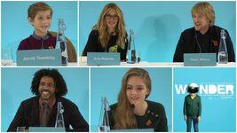 Wonder-press-conference