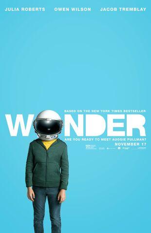 Image result for wonder film