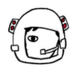Space-helmet-august