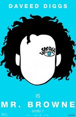 Daveed-diggs-choose-kind