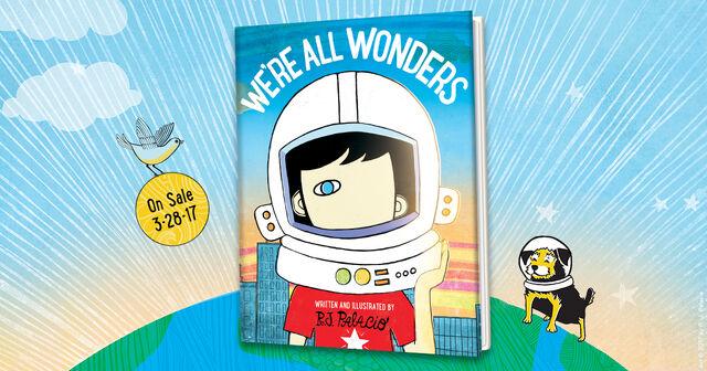 File:We're All Wonders.jpg