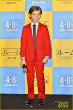 Brie-larson-jacob-tremblay-room-japan-premiere-04