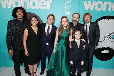 Wonder-premiere-cast