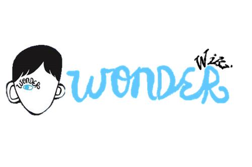 Wonder Wiki