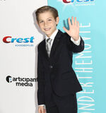 Jacob-tremblay-wonder-promotional