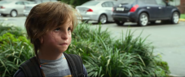File:Auggie3.PNG
