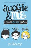 Auggie&Me
