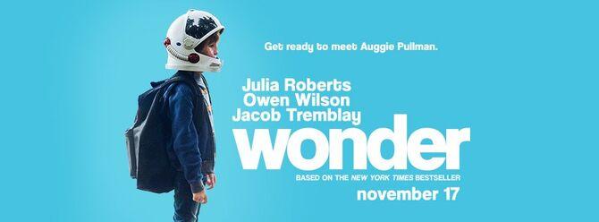 Wonder-2017