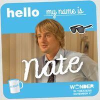 Hello-my-name-is-nate