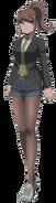 Asahina2