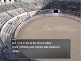 Makai Coliseum