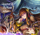 Chapter 2: The Fate After