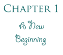 Chapter 1: A New Beginning