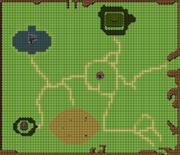 Cyril Region grid