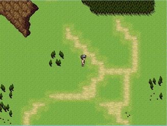Exploration field1