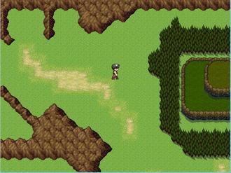 Exploration field2