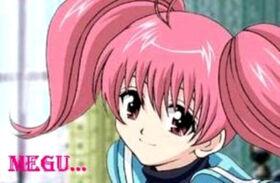 1. Megu