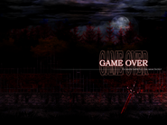 Gameover18