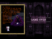 RKSF Steam - Grolla Game Over Alt