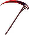 Grassensesprite.PNG