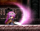 Grolla's Grollschwert