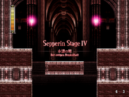 Sepperinstage4title