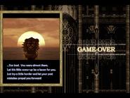 Gameover14-e