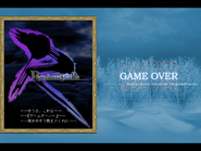Gameover02