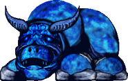 Icebehemoth