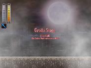 Grollastagefstitle-c75