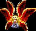 Seraphiris.png