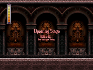 Openingstagegstitle
