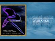 RKS Steam - Freudia GO