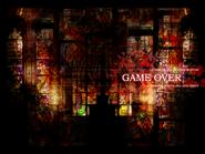 RKSW Steam - Game Over