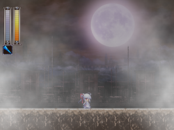 Fs-ghosttown1
