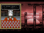 RKSF Zorne Game Over C76