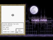 RKS Steam - Grolla GO