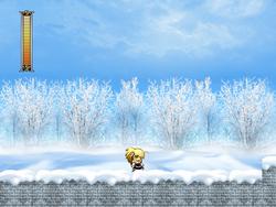 Snowfield1