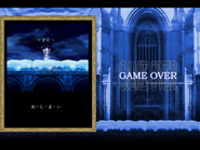 Gameover19