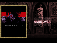 Gameover13