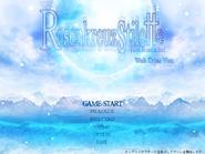 Rksfs title screen (0.07a)