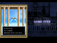 Gameover10